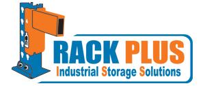 Rackplus Storage