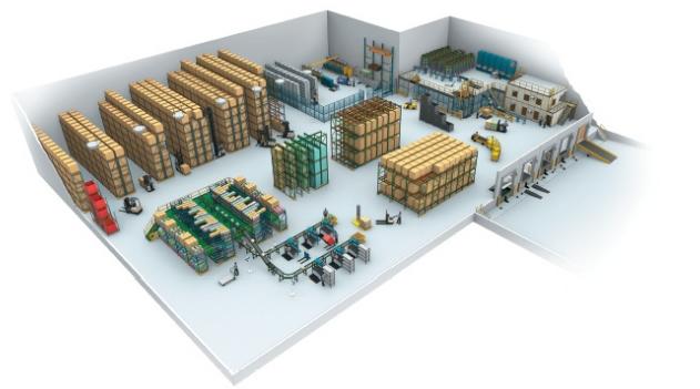 Alta Planning And Design Locations